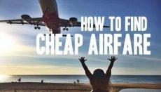 airfare1