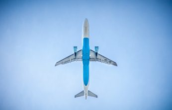 how to overcome the fear of flying