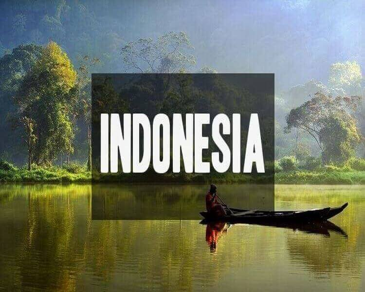 Indonesia Travel guide