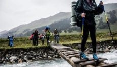 Common Hiking and Backpacking Mistakes to Avoid